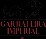 Garrafeira Imperial